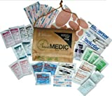 Adventure-Medical-Kits-Travel-Medic-First-Aid-Kit
