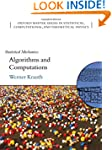 Statistical Mechanics: Algorithms and...