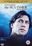 The Sea Inside [DVD] [2005]