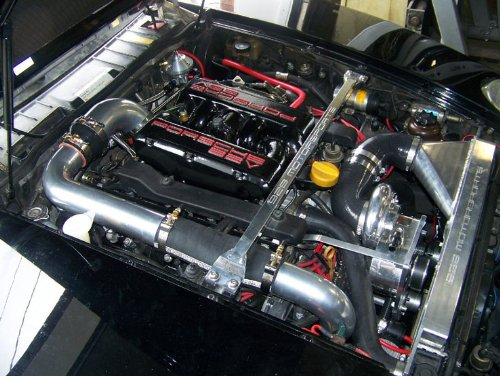 porsche-928-stage-1-supercharger-kit-by-928-motorsports