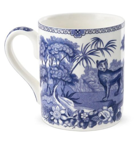 blue-room-16-oz-aesops-fables-mug