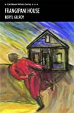img - for Frangipani House (Caribbean Writers Series) book / textbook / text book