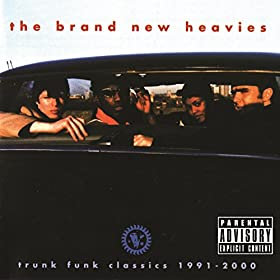 brand new heavies sometimes free mp3 download
