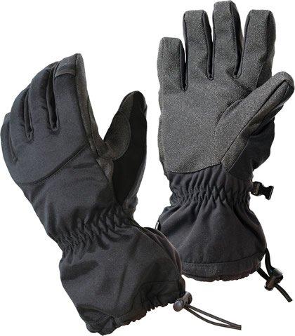 SealSkinz Waterproof Extreme Cold Weather Glove, Medium