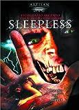 Sleepless (Full Screen)
