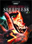 Sleepless (Full Screen)