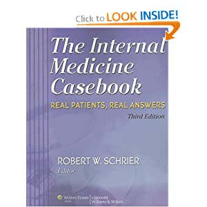 The Internal Medicine Casebook: Real Patients, Real Answers 510ZMgN4ItL._BO2,204,203,200_PIsitb-sticker-arrow-click,TopRight,35,-76_AA300_SH20_OU01_