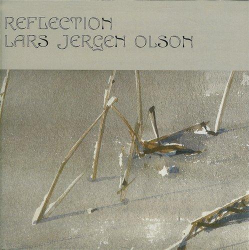 reflection-by-olson-lars-jergen-2007-11-26