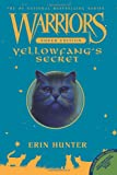 img - for Warriors Super Edition: Yellowfang's Secret book / textbook / text book