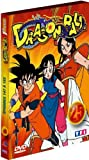 echange, troc Dragon Ball - Vol. 25