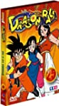 Dragon Ball - Vol. 25