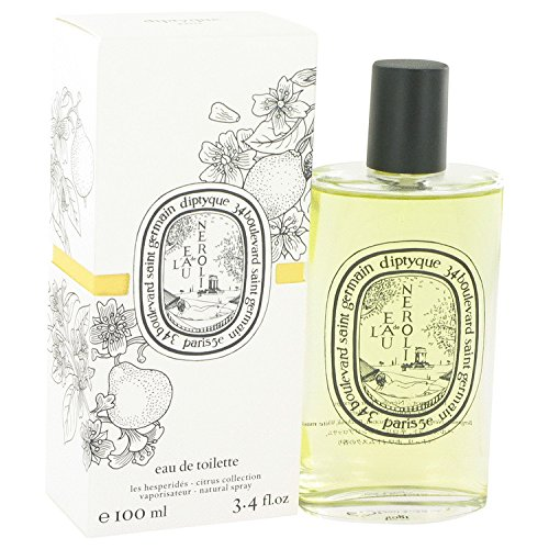 leau-de-neroli-by-diptyque-donna-eau-de-toilette-spray-unisex-34-cl-101-ml
