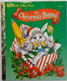 img - for The Christmas Bunny book / textbook / text book