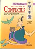 The Wisdom of Confucius (9813029412) by Tsai Chih Chung
