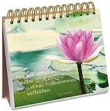 Image de Buddhas kleine Weisheiten: Gelassenheit