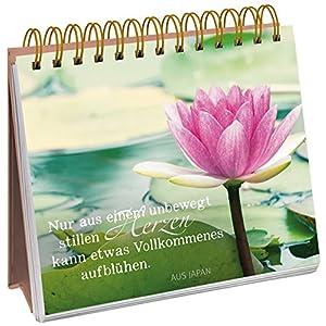 Buddhas kleine Weisheiten: Gelassenheit