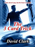 The 3 Card Trick