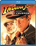 Indiana Jones and the Last Crusade [B...