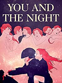 Kate Moran You And The Night Available in HD