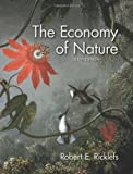 The Economy of Nature