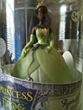 Princess and the Frog Figural Nightlight