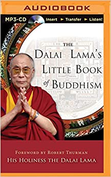 The Little Book Of Buddhism descarga pdf epub mobi fb2