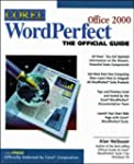 Corel WordPerfect Suite 8 for Windows...