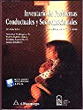 img - for Inventario de Problemas Conductuales y Socioemocionales para ni os entro 3 y 5 a os book / textbook / text book
