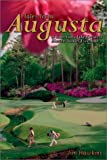 img - for Tales from Augusta book / textbook / text book