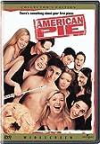 echange, troc American Pie [Import USA Zone 1]