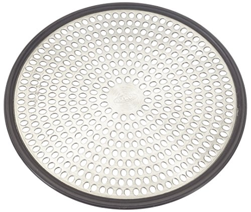 Oxo Good Grips Shower Stall Drain Protector front-502760