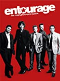 echange, troc Entourage: Complete Fourth Season [Import USA Zone 1]
