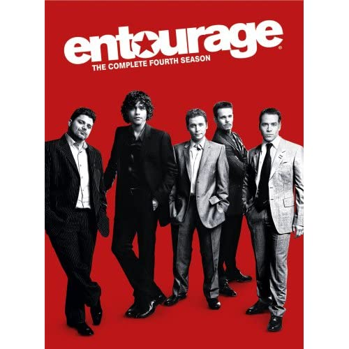 Download Entourage Episodes Online Watch Entourage Free