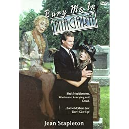 Bury Me in Niagara - Digitally Remastered (Amazon.com Exclusive)