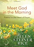 Meet God In The Morning Paperback