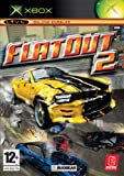 Cheapest FlatOut 2 on Xbox