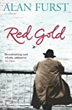 Red Gold (English Edition)