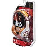 Star Wars-The Force Awakens BB 8 Headphones