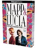 Mapp & Lucia Sr 2