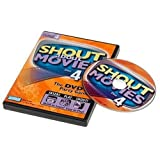 Shout About Movies Disc 4 ~ Hasbro