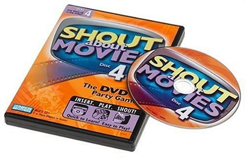 shout-about-movies-disc-4-movie