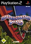 Roller Coaster World [Software Pyramide]