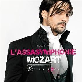 L'Assasymphonie (Radio edit)