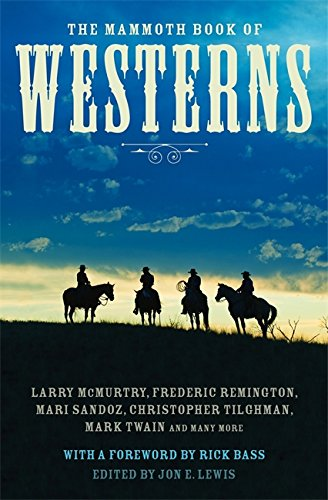 the-mammoth-book-of-westerns-mammoth-books