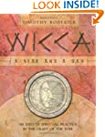 Wicca: A Year and a Day - 366 Days of...