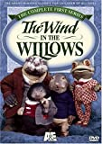echange, troc Wind in the Willows: Complete Series One [Import USA Zone 1]