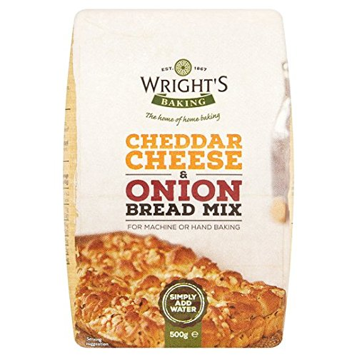 wrights-cheese-and-onion-bread-mix-500g