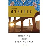 Morning and Evening Talk [Paperback]