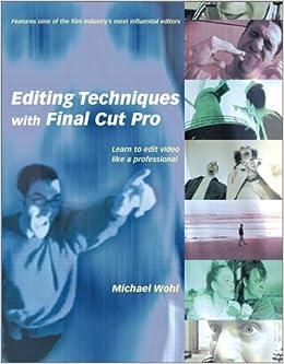 Book editing prices