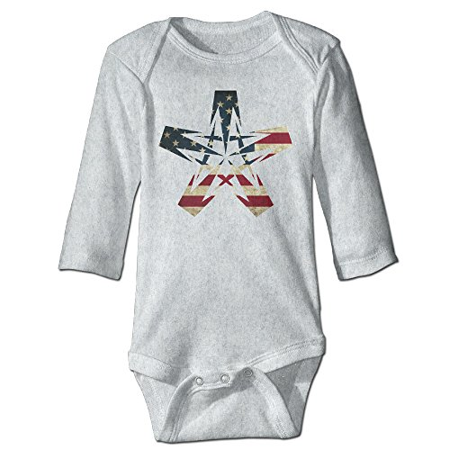 long-sleeve-clothing-sets-star-logo-coveralls-chit